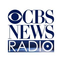 CBS News Radio Logo