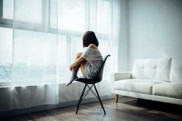 Is the Mental Health Crisis the Next Pandemic?