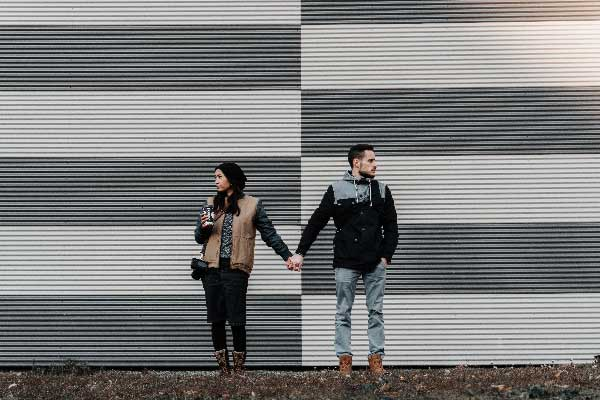 5 signs that your heart is no longer in the relationship