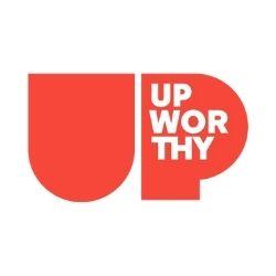 Up Worthy