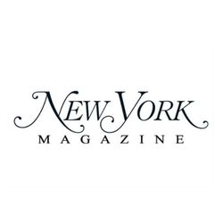 NY Magazine
